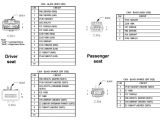 1994 Jeep Cherokee Stereo Wiring Diagram 1995 Jeep Grand Cherokee Wiring Harness Diagram Wiring Diagram Centre