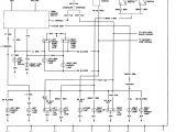 1994 Jeep Cherokee Stereo Wiring Diagram Jeep Xj Wiring Diagram Wiring Diagram for You