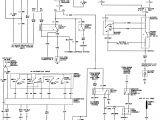1994 Jeep Cherokee Wiring Diagram Repair Guides Wiring Diagrams See Figures 1 Through 50