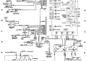 1994 Jeep Cherokee Wiring Diagram Wiring Diagram for 1995 Jeep Grand Cherokee Wiring Diagrams Favorites