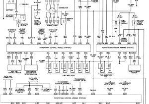 1994 Jeep Cherokee Wiring Diagram Wiring Diagram Jeep Grand Cherokee Zj Wiring Diagram Basic