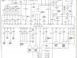 1994 Jeep Wrangler Radio Wiring Diagram 1993 Jeep Wrangler Distributor Wiring Wiring Diagrams Posts