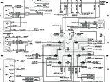 1994 Jeep Wrangler Radio Wiring Diagram 91 Jeep Yj Wiring Diagram Wiring Diagram Centre