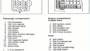 1994 Nissan Sentra Wiring Diagram 94 Sentra Fuse Diagram Wiring Diagram Operations