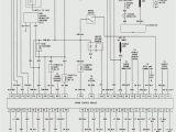 1994 Peterbilt 379 Wiring Diagram 1997 Kenworth T300 Wiring Diagram Ecm Faint Repeat1