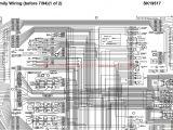 1994 Peterbilt 379 Wiring Diagram Wrg 5461 Peterbilt 377 Fuse Box