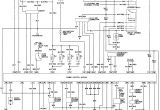 1994 toyota Pickup Fuel Pump Wiring Diagram 89 toyota Truck Fuel Wiring Diagram Wiring Diagram Database