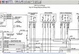1994 toyota Pickup Fuel Pump Wiring Diagram 92 toyota Truck Wiring Schematic Wiring Diagram Centre