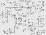 1994 toyota Pickup Stereo Wiring Diagram toyota Radio Wiring Wiring Diagrams