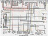 1994 Yamaha Virago 750 Wiring Diagram 1981 1983 Xv920 Starting Wiring Diagram Lan1 Fuse25