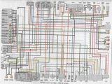 1994 Yamaha Virago 750 Wiring Diagram 50e 40 Hp Honda Wiring Diagram Wiring Library