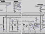 1995 Acura Integra Wiring Diagram with Acura Integra Fuel Pump Diagram Moreover 1995 Acura Legend