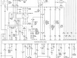 1995 Cadillac Deville Alternator Wiring Diagram 1990 F800 Wiring Diagram Wiring Diagram