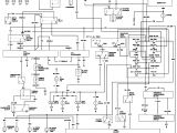 1995 Cadillac Deville Alternator Wiring Diagram 8d1a47 Fuse Box In 2002 Cadillac Deville Wiring Resources