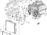 1995 Cadillac Deville Alternator Wiring Diagram Cadillac Engine Diagram Blog Wiring Diagram