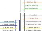 1995 Chevy Silverado Radio Wiring Diagram 93 S10 Radio Wiring Diagram Wiring Diagram Expert