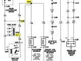 1995 Dodge Dakota Wiring Diagram 1994 Dodge Ram Ignition Wiring Diagram Lupa Fuse8