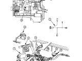 1995 Dodge Dakota Wiring Diagram 1995 Dodge Engine Diagram Giant Repeat5 Klictravel Nl