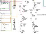 1995 Dodge Ram 2500 Wiring Diagram Wiring Diagram for 96 Dodge Ram Overdrive Switch