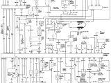 1995 ford Explorer Wiring Diagram 1993 ford Explorer Ac Wiring Diagram Premium Wiring Diagram Blog