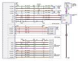 1995 ford F150 Radio Wiring Diagram 2007 F150 Radio Wiring Diagram Wiring Diagrams Terms