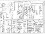 1995 ford F150 Radio Wiring Diagram ford Truck Alternator Diagram Wiring Diagram Database
