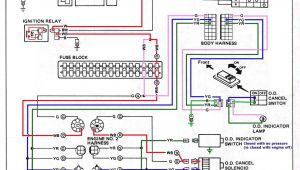 1995 ford F150 Starter Wiring Diagram 1995 W 4 Electrical Wiring Diagrams Wiring Diagram Article