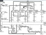 1995 ford F350 Wiring Diagram 89 F250 Wiring Diagram Battery Wiring Diagram Data