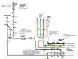 1995 ford F350 Wiring Diagram Trailer Wiring 1999 ford F250 Super Duty Wiring Diagram