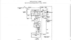 1995 ford L8000 Wiring Diagram L8000 Wiring Diagram Wiring Diagram Schematic