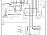 1995 ford Mustang Wiring Diagram 95 Mitsubishi Eclipse Fuel Injection Wiring Diagram Blog