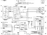 1995 ford Mustang Wiring Diagram B4e9ec 1990 Mustang Alternator Wiring Diagram Wiring Library