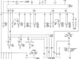 1995 ford Mustang Wiring Diagram Wrg 2586 1995 ford L8000 Wiring Diagram