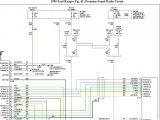 1995 ford Ranger Stereo Wiring Diagram 1996 Ranger Wiring Diagram Wiring Diagram Home
