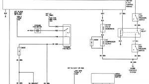 1995 Gmc Sierra Wiring Diagram 1995 Gmc Truck Wiring Diagram Data Schematic Diagram