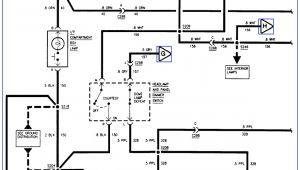 1995 Gmc sonoma Radio Wiring Diagram 1995 Gmc Stereo Wiring Diagram Wiring Diagram
