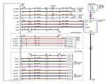 1995 Honda Accord Stereo Wiring Diagram 1998 Honda Radio Wiring Diagram Wiring Diagram Database