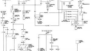 1995 Honda Accord Stereo Wiring Diagram 95 Honda Accord Wiring Diagram Wiring Diagram Paper