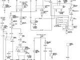 1995 Honda Accord Wiring Diagram Repair Guides Wiring Diagrams Wiring Diagrams Autozone Com