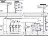 1995 Honda Civic Radio Wiring Diagram 94 Honda Wiring Diagram Wiring Diagram Center