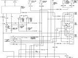 1995 International 4700 Wiring Diagram 9200 International Truck Wiring Harness Wiring Diagrams Konsult