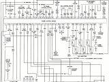 1995 Jeep Yj Wiring Diagram 91 Jeep Yj Wiring Diagram Blog Wiring Diagram
