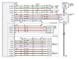 1995 Jeep Yj Wiring Diagram Car Radio Stereo Audio Wiring Diagram 1995 Jeep Cherokee