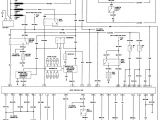 1995 Nissan Hardbody Radio Wiring Diagram 1996 Nissan Pickup Wiring Diagram Free Download Wiring Diagram Img