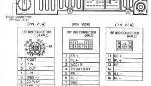 1995 Nissan Hardbody Radio Wiring Diagram 1997 Nissan Radio Wiring Harness Wiring Diagram List