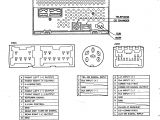 1995 Nissan Hardbody Radio Wiring Diagram Nissan Radio Wiring Diagram Wiring Diagram Inside