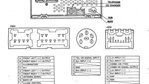 1995 Nissan Maxima Radio Wiring Diagram Diagram Nissan Pathfinder Radio Wiring Harness Diagram 1995 Nissan