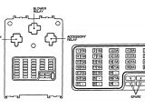 1995 Nissan Maxima Wiring Diagram 99 Nissan Maxima Wiring Diagram Wiring Diagrams