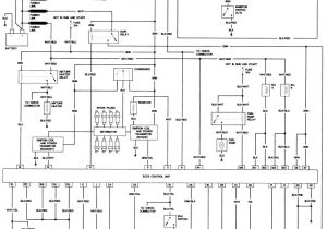 1995 Nissan Pickup Tail Light Wiring Diagram 1985 Nissan Radio Wiring Harness Wiring Schematic Diagram