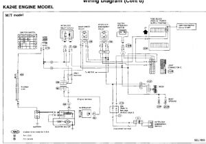 1995 Nissan Pickup Tail Light Wiring Diagram 1995 Nissan Pickup Tail Light Wiring Diagram Coo Ulakan